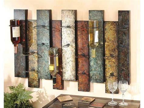 gorgeous ikea wall art john robinson decor wall mounted wine rack metal john robinson house decor