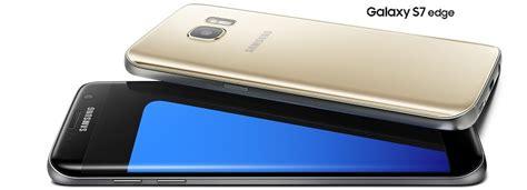 Harga Terupdate Samsung S7 Edge daftar harga hp android samsung terupdate desember 2016