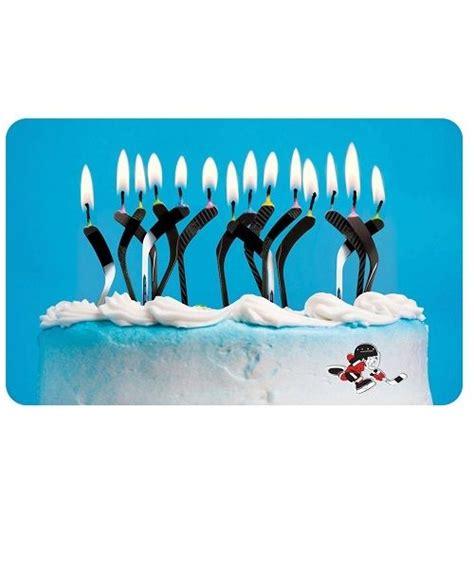hockey themed birthday ecards happy birthday hockey hockey pinterest happy