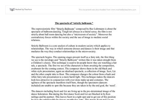 Angelou Graduation Essay by Essay On Angelou Angelou Graduation Essay Essay Essay On Angelou
