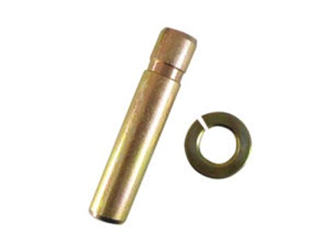 Pin Tooth For Komatsu Pc200 china tooth locking pins for komatsu excavators pc200 pc300 pc400 pc450 pc1250