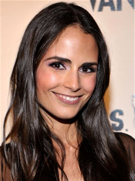 Jordana Brewster Engaged by Jordana Brewster Pictures Images Photos Actors44