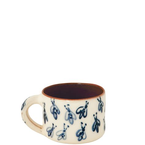 mugs for sale pottery mugs for sale bees