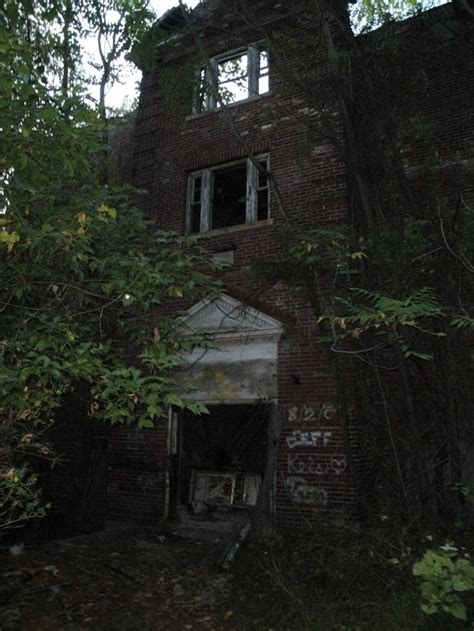 haunted houses in nj haunted houses in nj 28 images ghost lounge the house