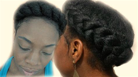 crown hair pieces for black women crown hair pieces for how to goddess braid on natural hair halo crown braid
