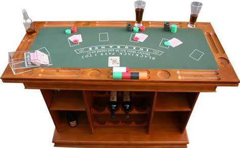 table top bar games pokeroutlet com free ship custom poker tables tops card