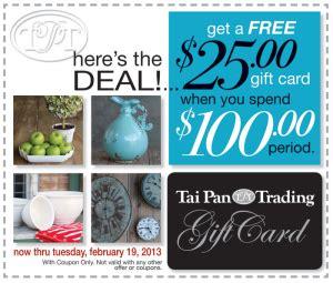 1000 images about tai pan trading ut on pinterest tai pan trading
