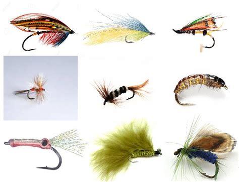 Daftar Umpan Pancing Buatan contoh contoh umpan buatan untuk mancing flies spot mancing