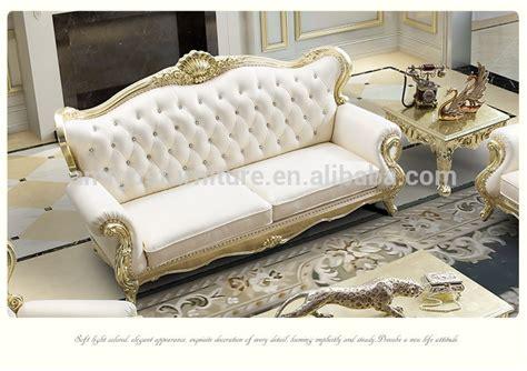 European Sofa Designs by European Sofa Designs Modern Leather Sectional Sofa
