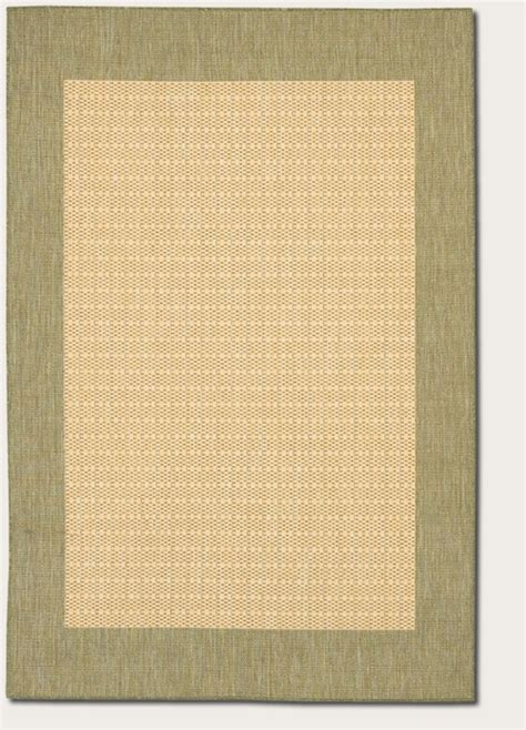 outdoor weather resistant rugs outdoor rugs for sale weather resistant rugs patio