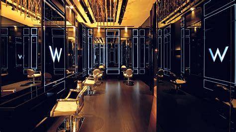 naturalistic hair salons best hair salons in kuala lumpur