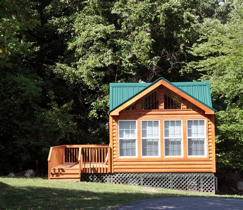 Hide Away Cabins our cabins hideaway cabins