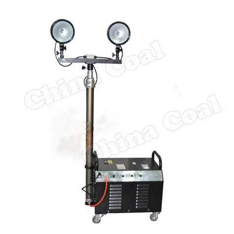 trailer lights for sale high lumen efficiency portable trailer lights for sale