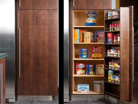 Home Depot Cabinets On Budget Home And Cabinet Reviews Home Depot Kitchen Storage Cabinets
