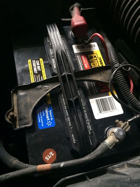 honda pilot battery cost another battery for my high mileage 2006 honda pilot my