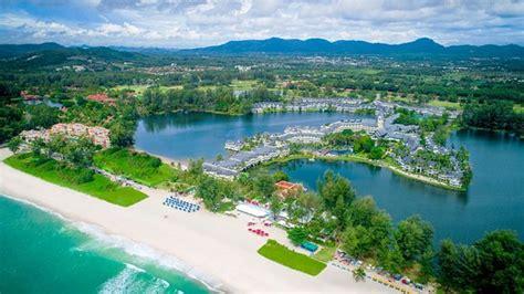 angsana laguna phuket thailand resort reviews angsana laguna phuket thailand resort reviews photos