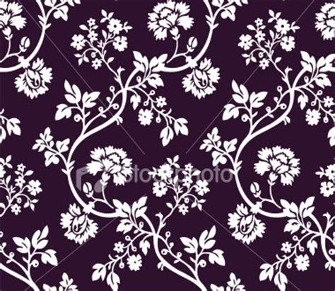 floral wallpaper designs wallpaper maza floral wallpaper