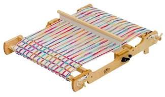 Table Top Loom Schacht 20 Quot Flip Folding Rigid Heddle Loom Weaving