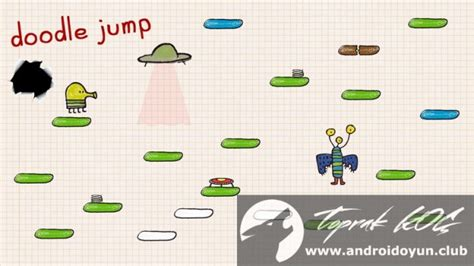 doodle jump deluxe apk gratuit doodle jump v3 7 1 mod apk para hileli