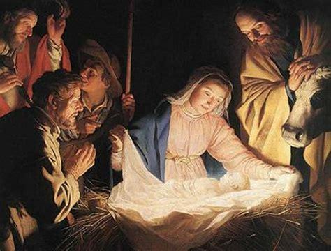 imagenes navidad niño jesus la virgen mar 237 a con el ni 241 o jes 250 s navidad