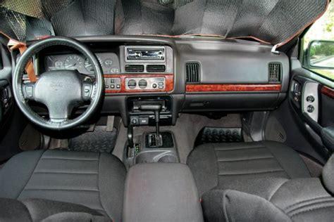 jeep cing mods 1998 jeep grand cherokee carpet carpet vidalondon
