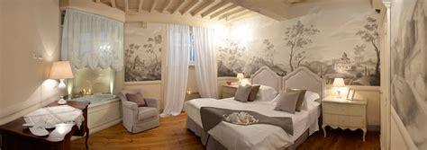 bed and breakfast di lusso a cortona in toscana b b la