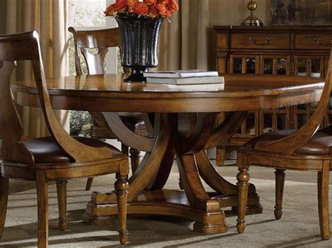 hooker furniture tynecastle medium wood  wide