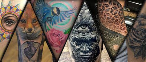 cap1 tattoos