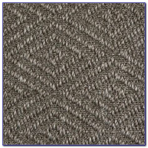 5x7 Sisal Rug by Stark Antelope Print Rug Rugs Home Design Ideas