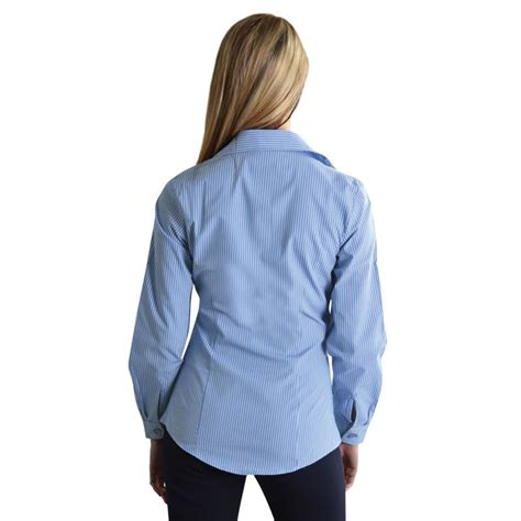 Donna Blouse mass supply suppliers of promotional corporate and apparel donna blouse