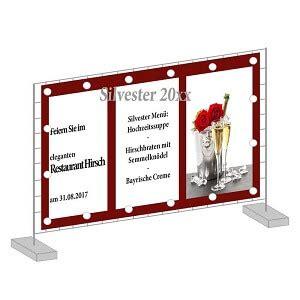 Banner Drucken Online Gestalten planen und banner online gestalten und g 252 nstig drucken lassen