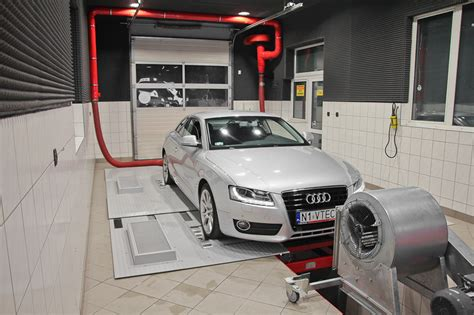chassis dyno for sale used car dyno for sale