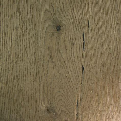 barnwood veneers from roos international ltd broward fl decorative surfaces