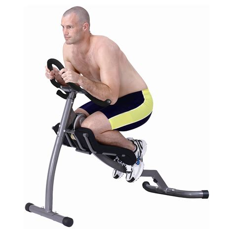 abs abdominal exercise home abdominal exercise equipment at hayneedle