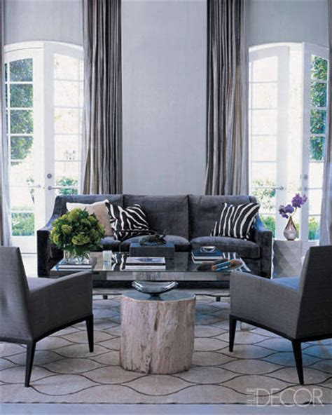 gray home decor color palette mastering the mood of decorating with grey