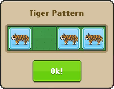 yeti pattern disco zoo update disco zoo zoopedia the complete pattern guide
