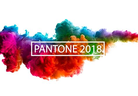 2018 pantone color of the year color of the year 2018 or should we say colors