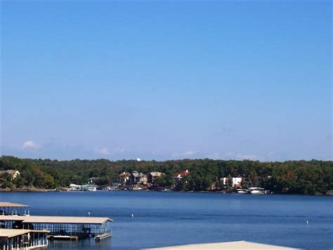 lake of the ozarks vacation rental with boat rentozarks lake of the ozarks vacation rental in