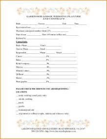 wedding planner templates free doc 545742 wedding planner template free printable