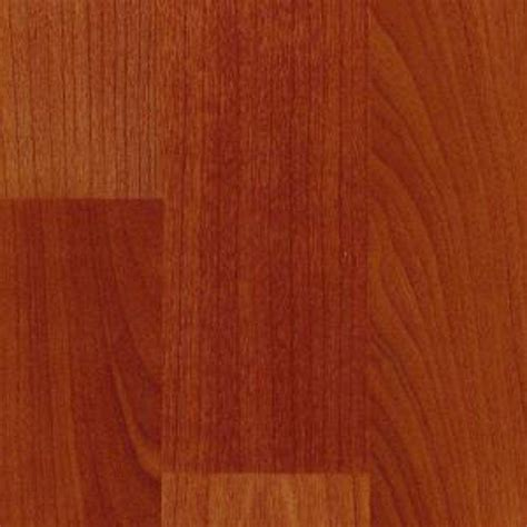 Cherry Laminate Flooring Mohawk Fairview American Cherry Laminate Flooring 5 In X 7 In Take Home Sle Un 045379