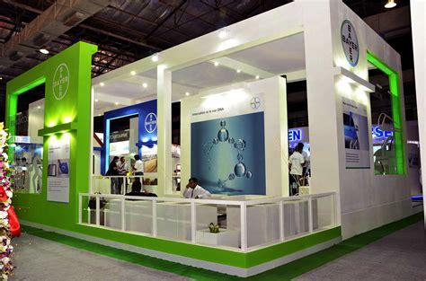 themes events exhibitions pvt ltd insta exhibitions pvt ltd