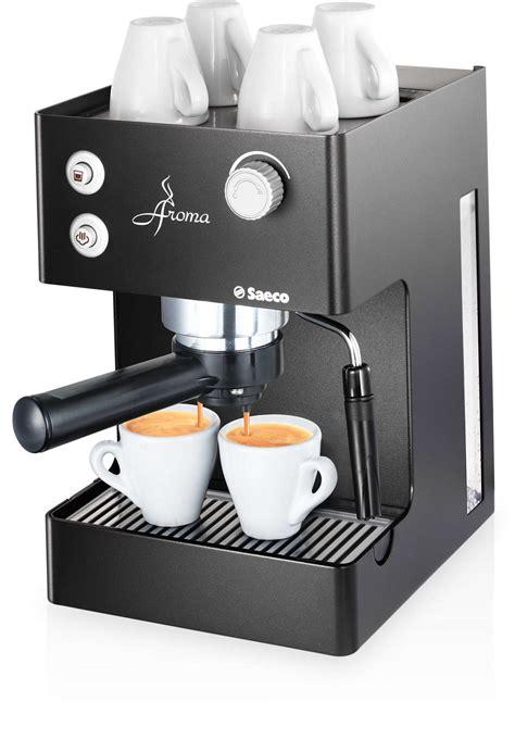 saeco espresso machine manual aroma manual espresso machine ri9373 47 saeco