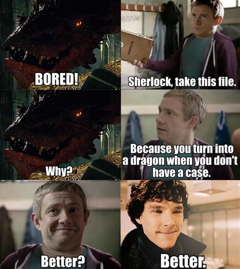 Bbc Memes - funny sherlock memes memes