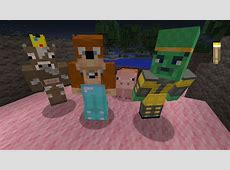 Category:Games in Stampy's Funland   Stampylongnose Wiki ... L For Lee Minecraft Stampy