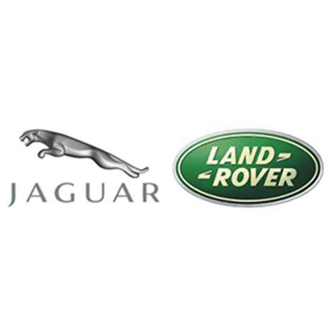 land rover logo png jaguar land rover logo png