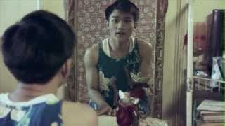 faded mp3 download musicpleer gloc 9 feat ebe dancel sirena official music video