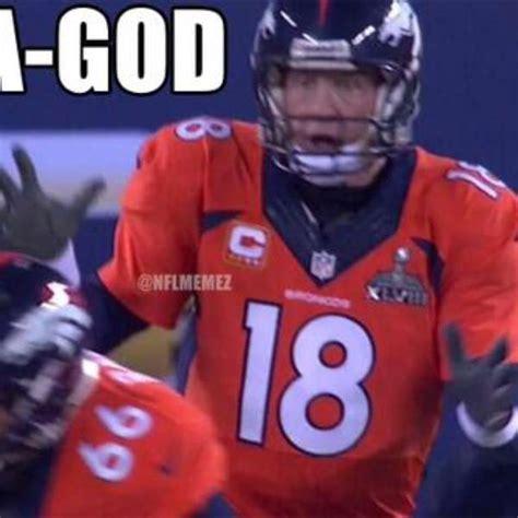 Denver Broncos Super Bowl Memes - super bowl xlviii memes target the denver broncos photos