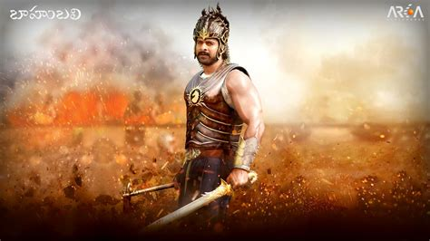 Baahubali Full Hd Video | baahubali movie new hd posters and wallpapers movienewz in