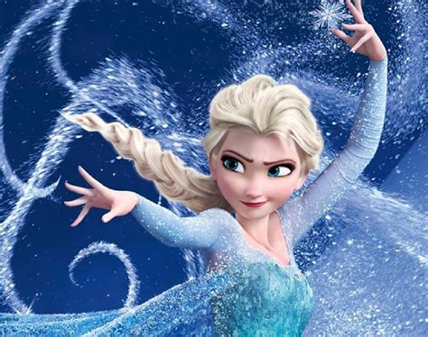 film frozen elsa elsa of frozen tops time s 15 most influential