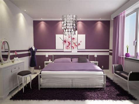 Kitchens Backsplashes Ideas Pictures 100 Gallery For Gt Diy Bedroom Bedroom Compact Bedroom